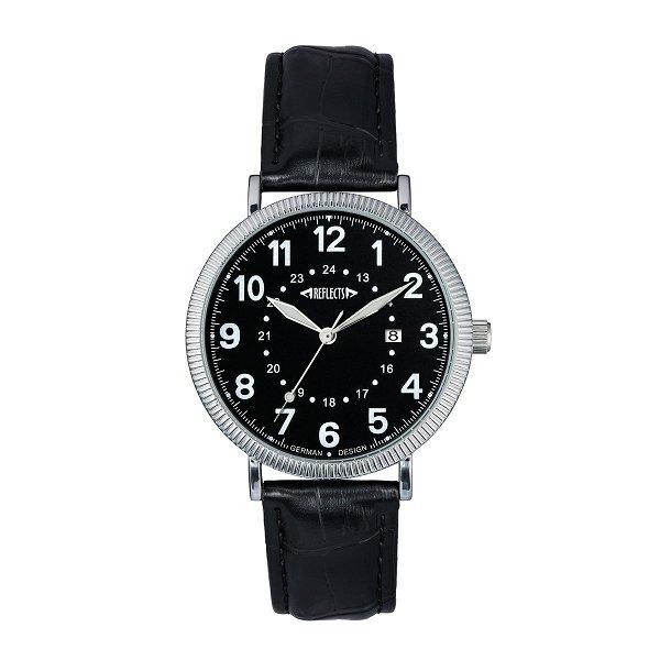 Armbanduhr REFLECTS-AUTOMATIC