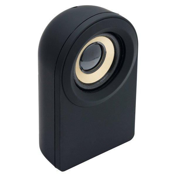 Lautsprecher mit Bluetooth® Technologie REFLECTS-CAPSULE