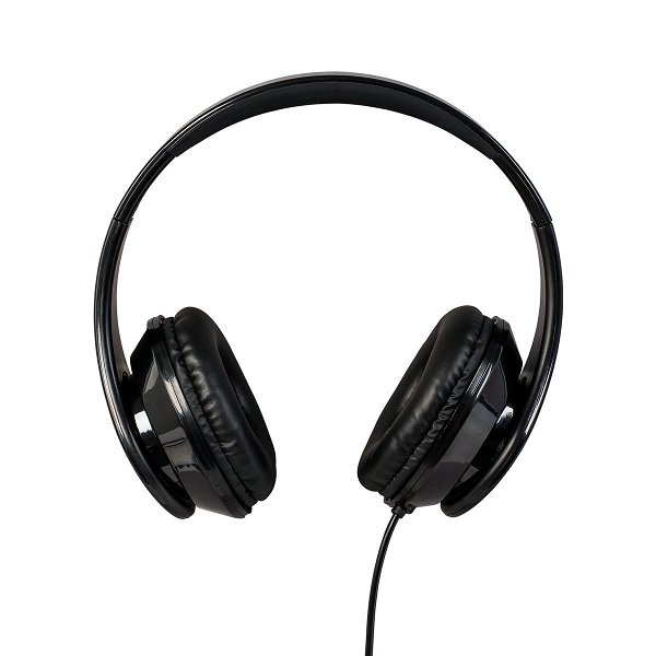 Kopfhörer REEVES-GRONINGEN