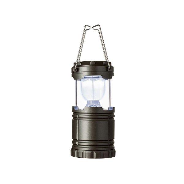 Campinglampe REEVES-GROSSETO L