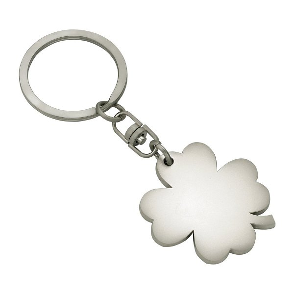 Schlüsselanhänger REFLECTS-OSASCO