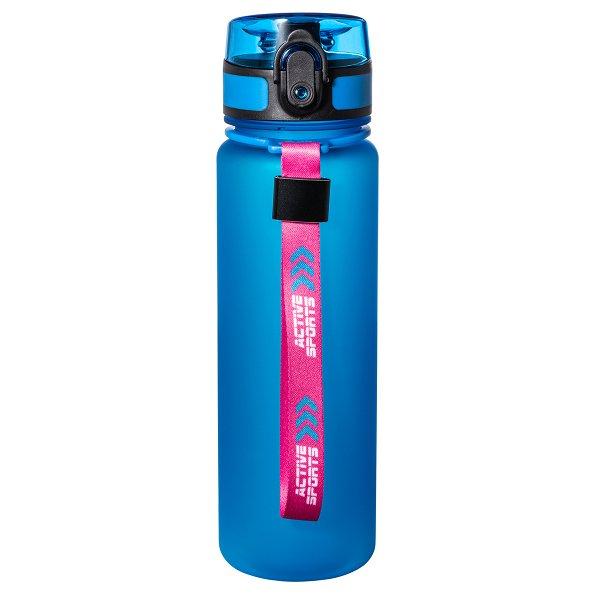 Trinkflasche RETUMBLER-myCASAN