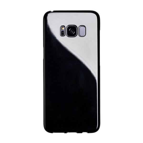 Smartphonecover REFLECTS-Cover XV für Samsung Galaxy S8