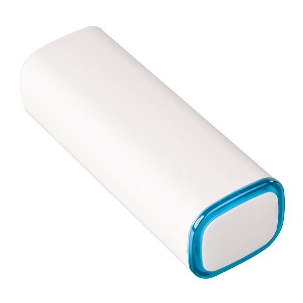 Powerbank COLLECTION 500