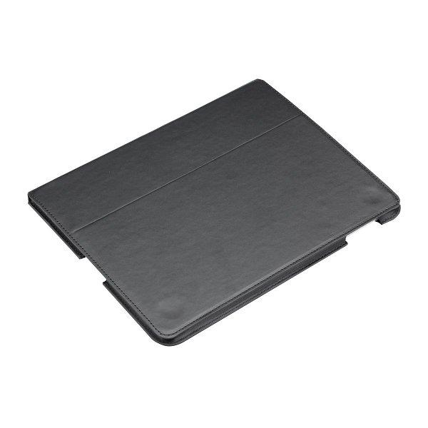 Tabletcomputertasche REFLECTS-OMENA