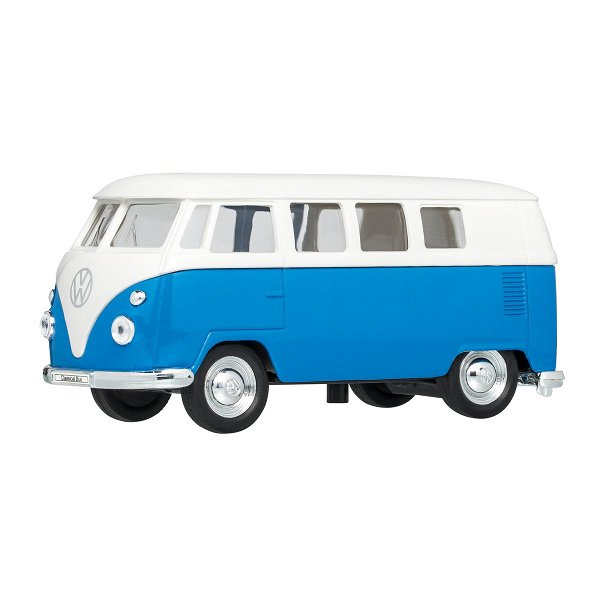 Modellauto REFLECTS-VW T1 1:38