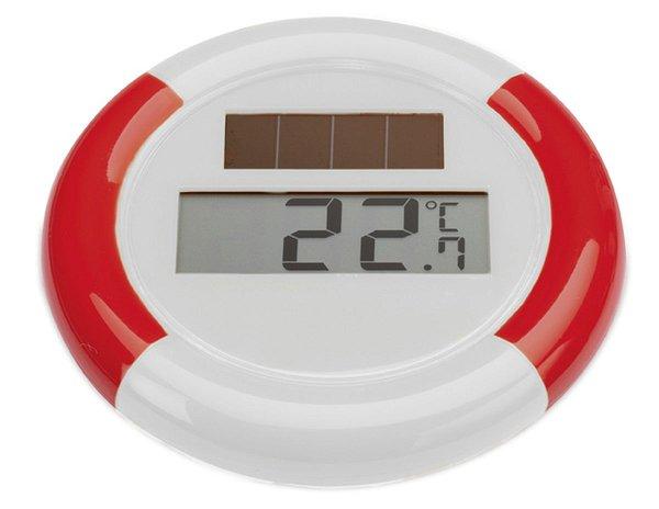 Solarbadethermometer REFLECTS-POGGIBONSI