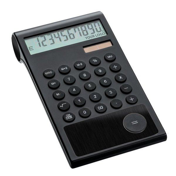 Taschenrechner REFLECTS-BIMBILLA