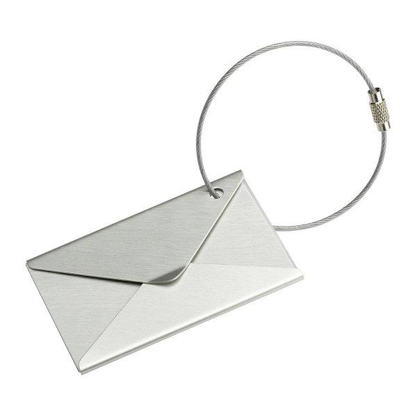 Kofferanhänger REFLECTS-CAICÓ