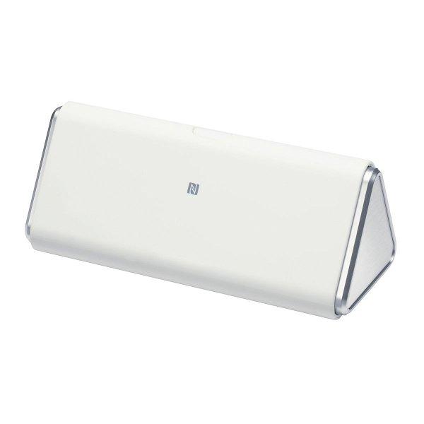 Lautsprecher mit Bluetooth® Technologie REEVES-SASKATOON white