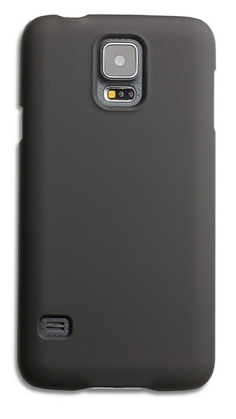 Smartphonecover REFLECTS-COVER XIV Rubber Galaxy S6