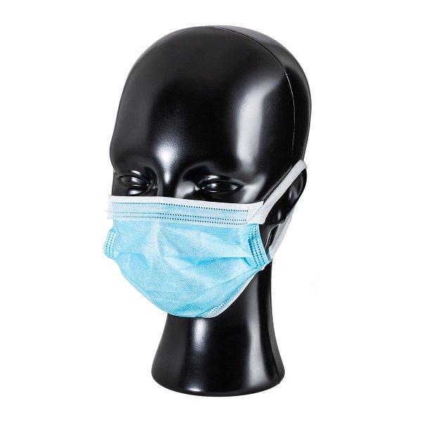Gesichtsmaske Comfort Fit