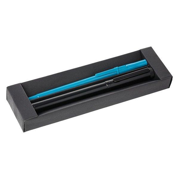 Kugelschreiber CLIC CLAC-GALAPAGAR