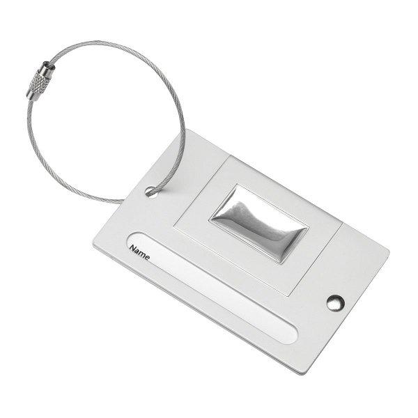 Kofferanhänger REFLECTS-ABBEVILLE
