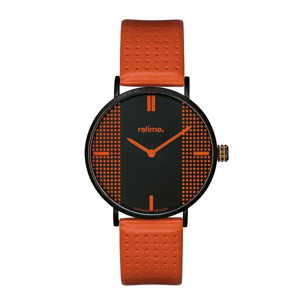 Armbanduhr REFLECTS-DESIGN