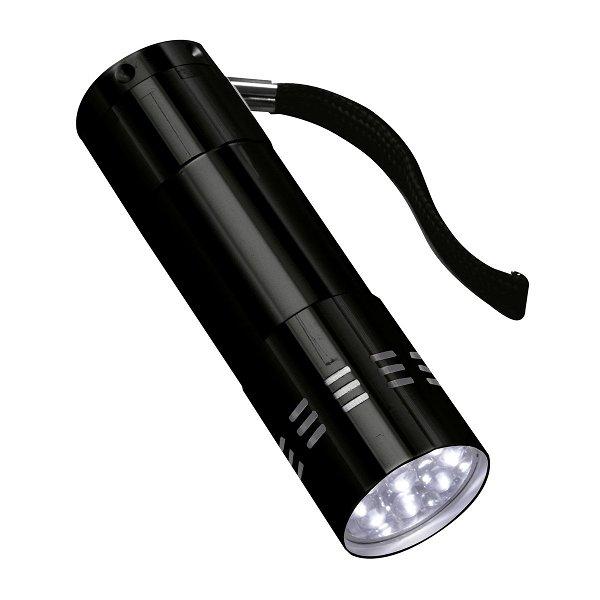 LED Taschenlampe REFLECTS-ILKESTON