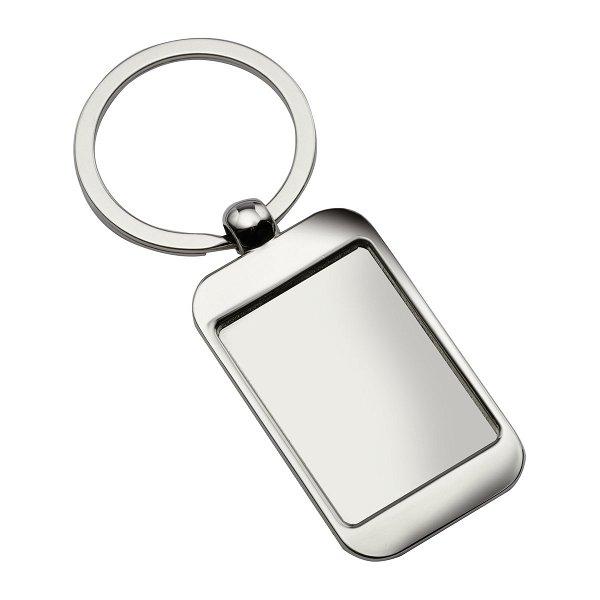 Schlüsselanhänger REFLECTS-CHADDERTON