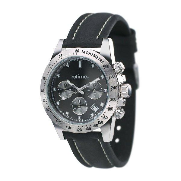 Armbanduhr REFLECTS-CHRONO