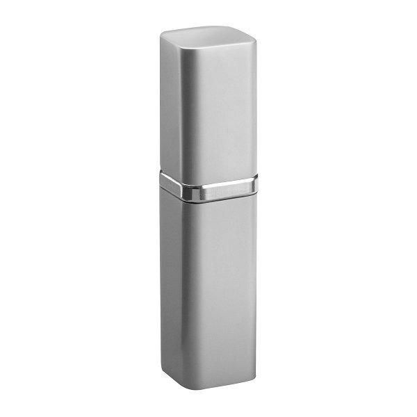 Parfümzerstäuber REFLECTS-MOTRIL silver