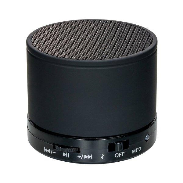 Lautsprecher mit Bluetooth® Technologie REEVES-FERNLEY
