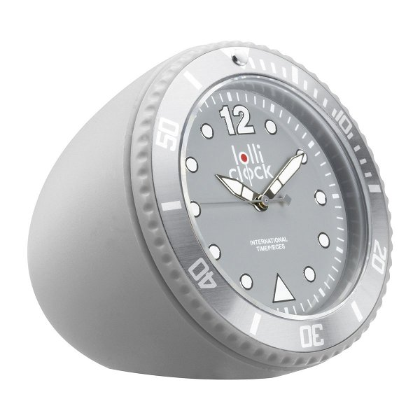 Uhr LOLLICLOCK-ROCK
