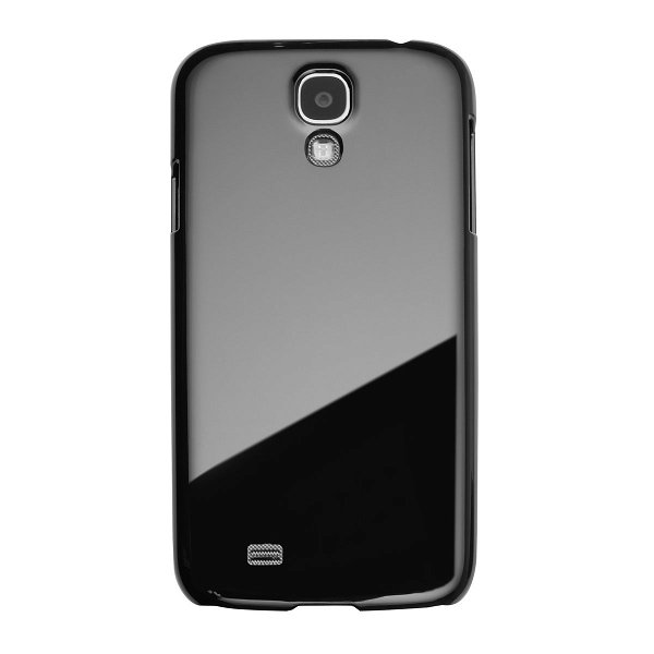 Smartphonecover REFLECTS-COVER VII Galaxy S4