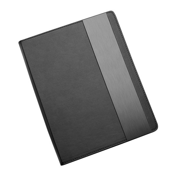 Tabletcomputertasche REFLECTS-MIAMI