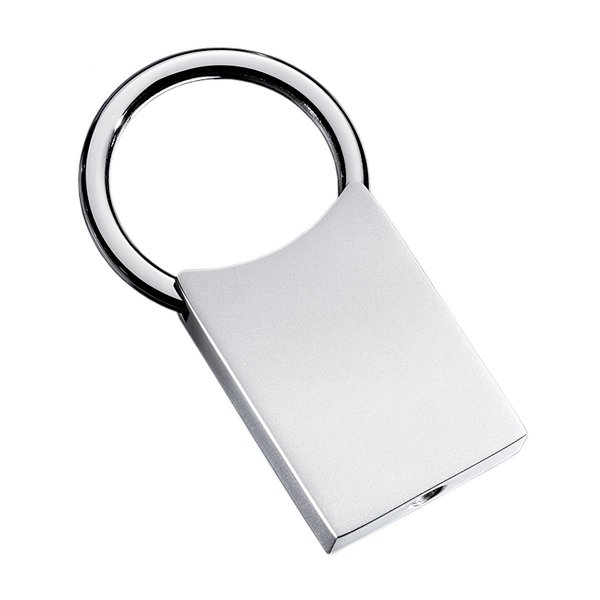 Schlüsselanhänger REFLECTS-CLASSIC LARGE
