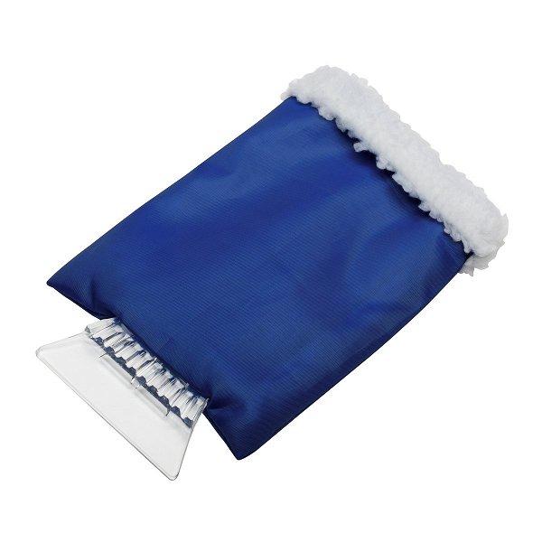 Eiskratzer REFLECTS-MUROS blue