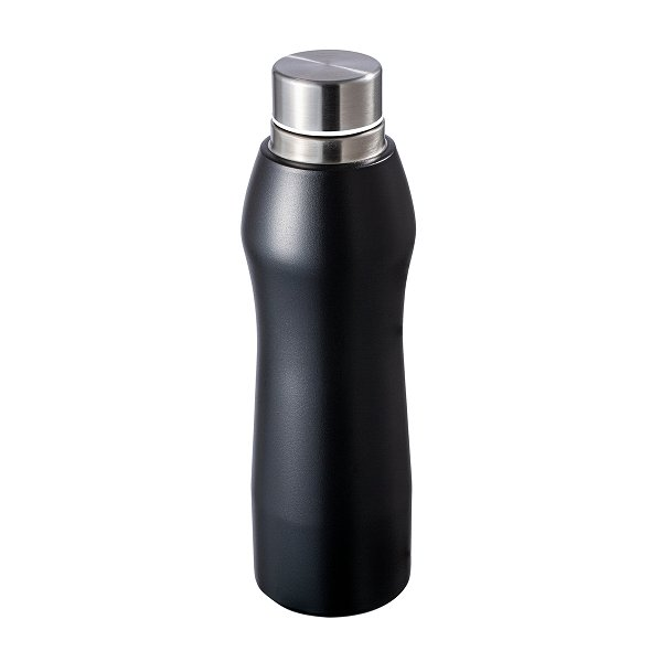 Trinkflasche RETUMBLER-GIBRALTAR