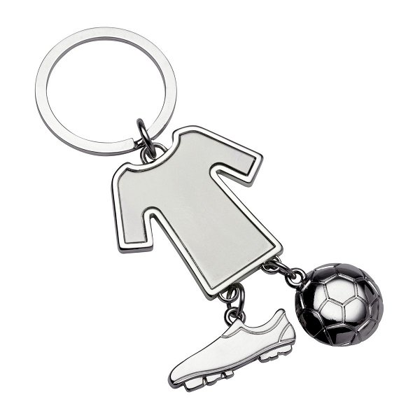 Schlüsselanhänger REFLECTS-BARUTA