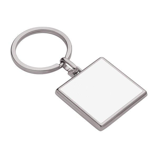 Schlüsselanhänger REFLECTS-ROCHDALE