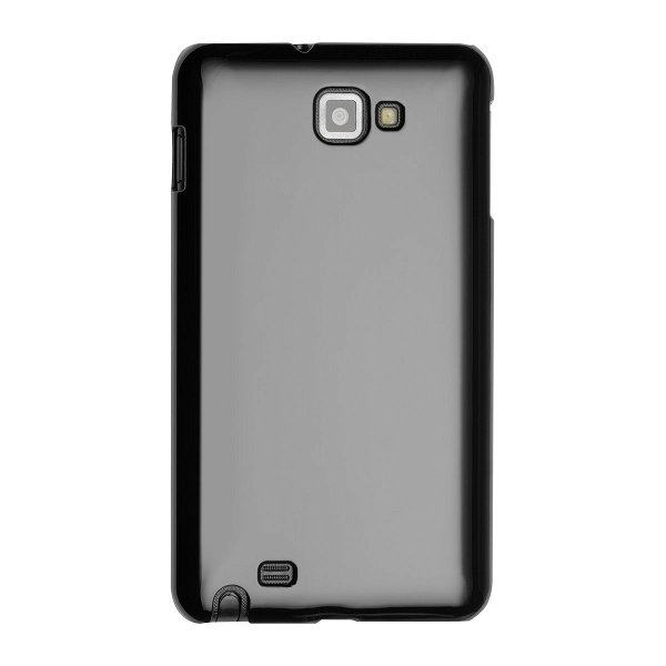 Smartphonecover REFLECTS-COVER III