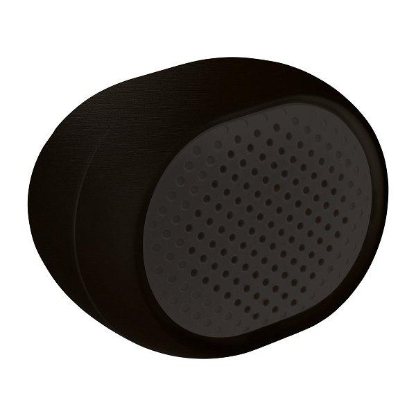 Lautsprecher mit Bluetooth® Technologie REFLECTS-ALBURY