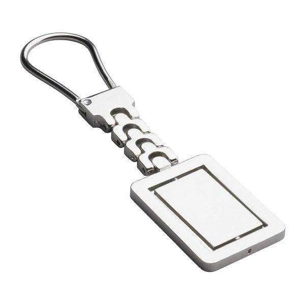 Schlüsselanhänger REFLECTS-CORVALLIS