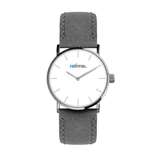 Armbanduhr RETIME-BUDGET