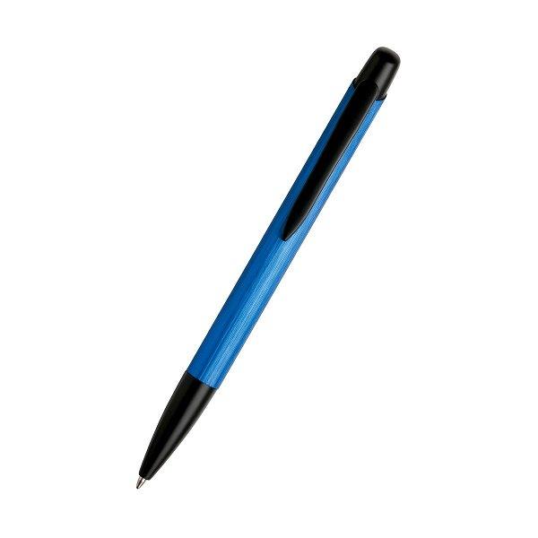 Kugelschreiber CLIC CLAC-THIMPU