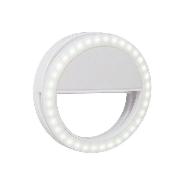 Smartphone Ringlicht REFLECTS-CALAFATE