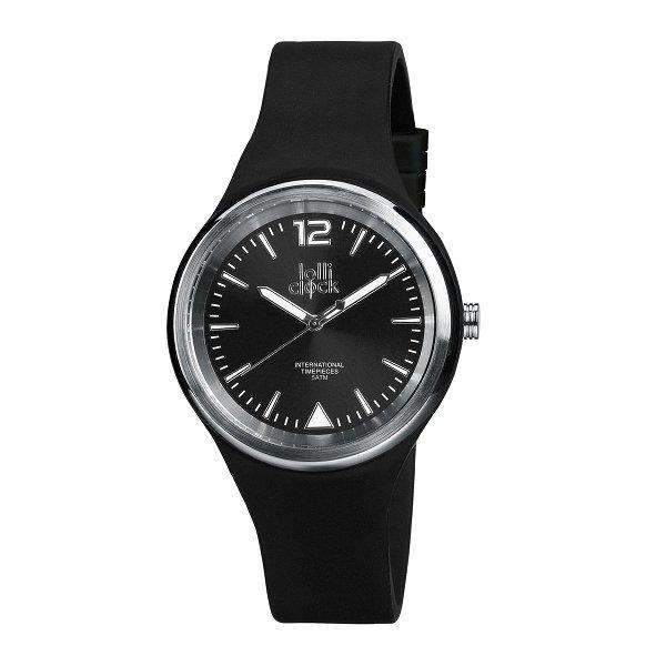 Armbanduhr LOLLICLOCK-EVOLUTION