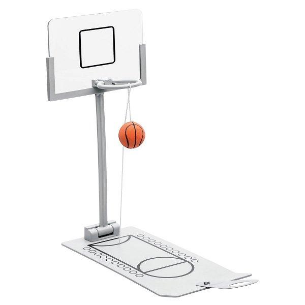 Basketballspiel REFLECTS-DRANCY