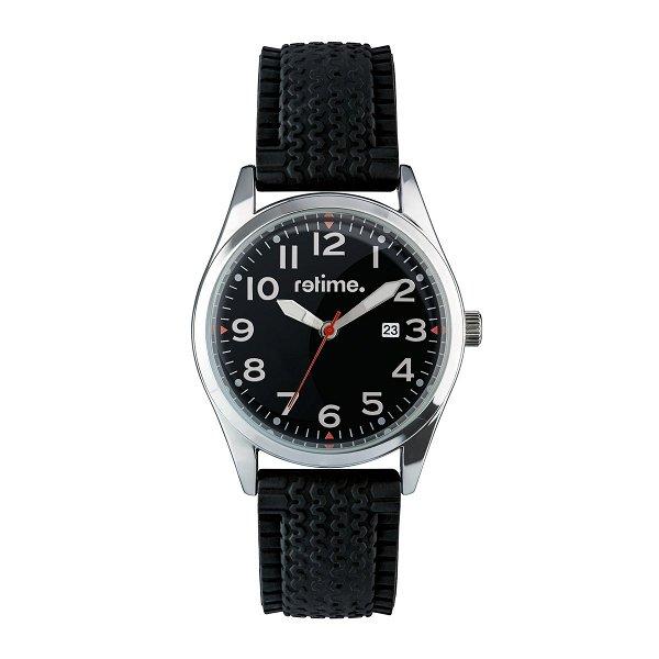Armbanduhr RETIME-PILOT