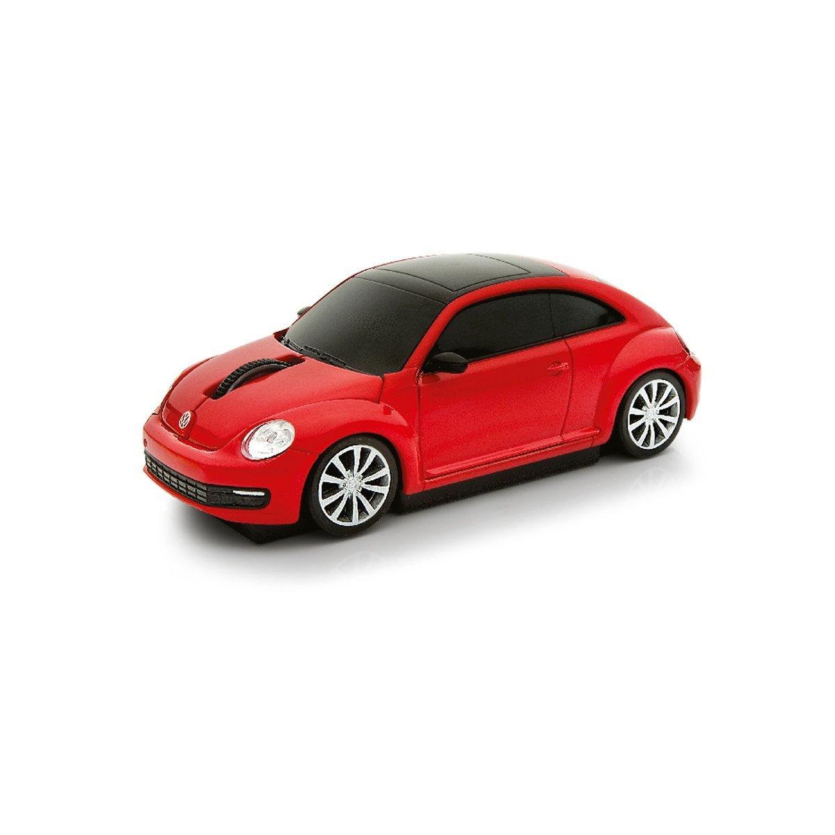 Computermaus Vw Beetle 1 32