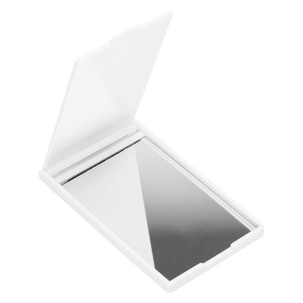 Taschenspiegel REFLECTS-ISPARTA white