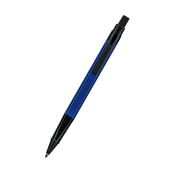 Kugelschreiber CLIC CLAC-LOGRONO