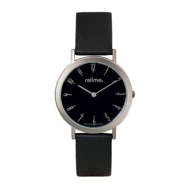 Armbanduhr RETIME-BASIC