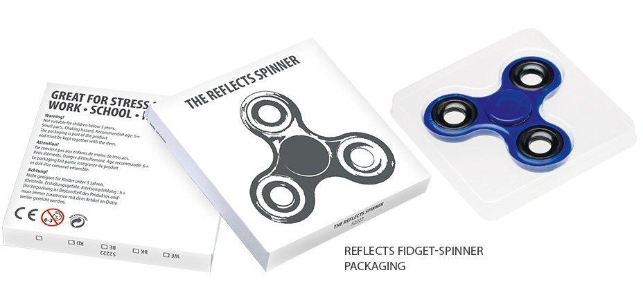 Fidget-spinner-packaging