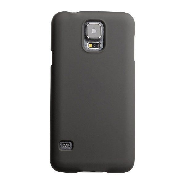 Smartphonecover REFLECTS-COVER IX Rubber Galaxy S5
