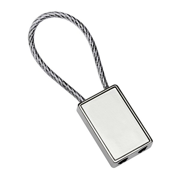 Schlüsselanhänger REFLECTS-CANILLO