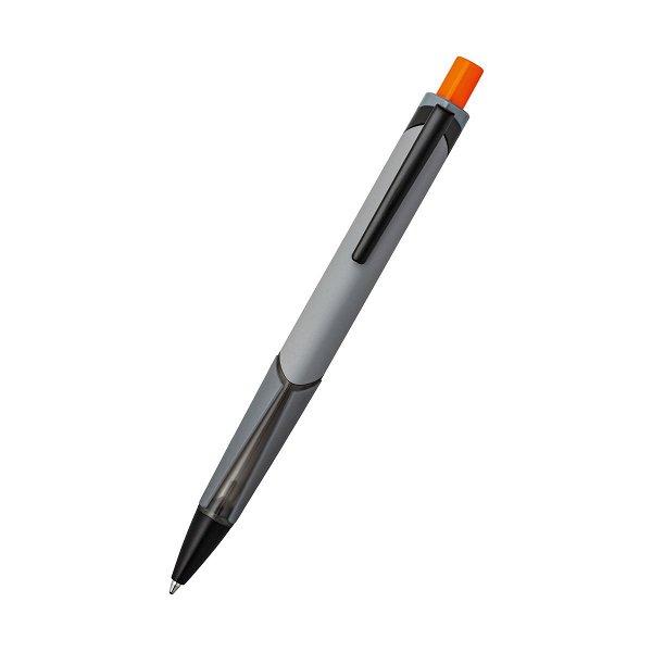 Kugelschreiber CLIC CLAC-BÉZIERS