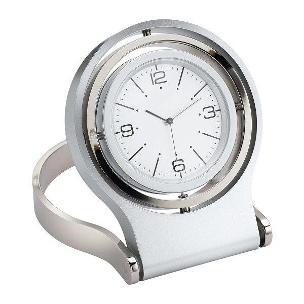 Uhr REEVES-PISTOIA